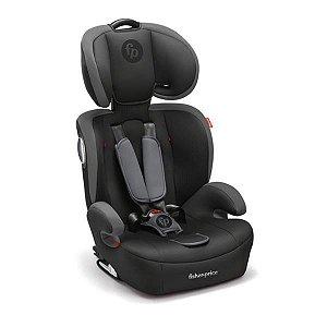 Cadeira para Auto SafeMax 2x0 da Fisher Price