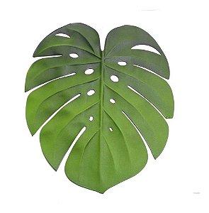 Lugar Americano De Eva Garden Leaf 45x38cm Mesa Posta