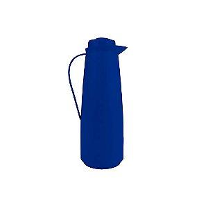 Garrafa Térmica Fresh MOR Azul 750ml