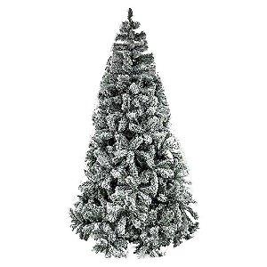Árvore De Natal Nevada