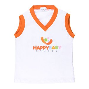 Regata Happy Baby School