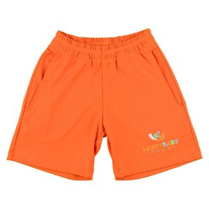 Short de helanca Happy Baby School