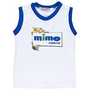 Regata Mimo