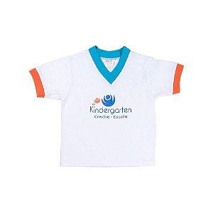 Tshirt Kindergarten