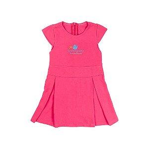 Vestido Kindergarten