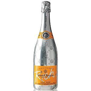 Champagne Francês Veuve Clicquot Rich 750ml