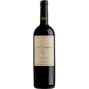 Vinho Argentino DV Catena Syrah-Syrah 750ml