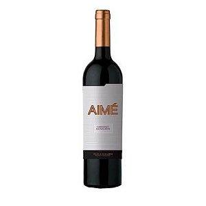 Vinho Argentino Ruca Malen Aime Cabernet Sauvignon 750ml