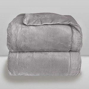 Cobertores Laço