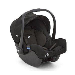 Bebê Conforto Geem Preto Ember (0 A 13 Kg) Joie