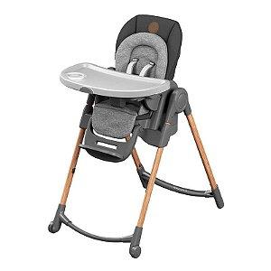 Cadeira de Refeição Minla - Maxi Cosi