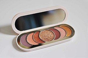 Rare Beauty by Selena Gomez Discovery Eyeshadow Palette cor True to Myself