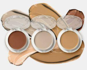 KVD Beauty Good Apple Skin-Perfecting Hydrating base