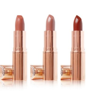Matte Revolution Lipstick  - Super You