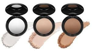 Skin Fetish Sublime Perfection Blurring Under-Eye Powder - Medium