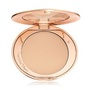 Charlotte Tilbury Airbrush Flawless Finish - Medium