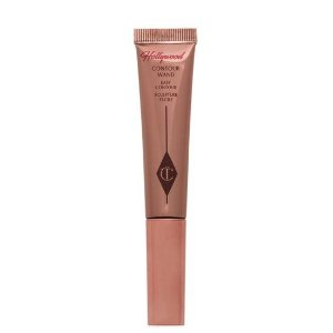 Hollywood Contour Wand - Medium/Dark