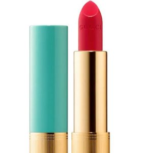 Gucci Lip Colour - 03