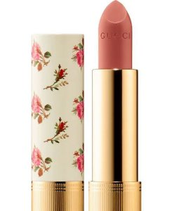 Gucci Lip Colour - 205