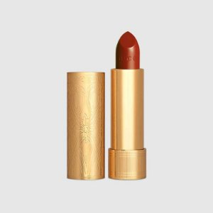 Gucci Lip Colour - 505