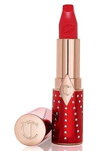 Charlotte Tilbury Lucky Cherry Lipstick