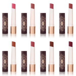 Charlotte Tilbury Hyaluronic HappiKiss Lipstick unidade