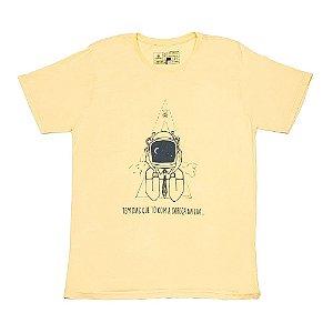 Camiseta Vamvaki Masculina Trip