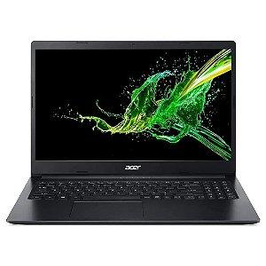 "Notebook Acer Aspire 3, 15,6"", Celeron, RAM 4GB, 1TB, Endless"