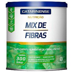 Mix de Fibras Catarinense 300g