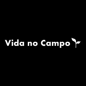 ADESIVO VIDA NO CAMPO