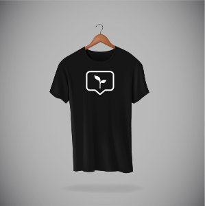 Camiseta LIKE
