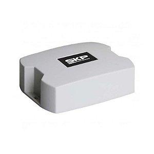 Amplificador Compacto PW-104BT 100W Bluetooth - SKP