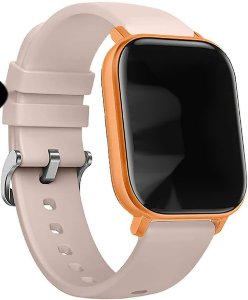 Relógio Inteligente Smart Watch 5 Damasco - Targa