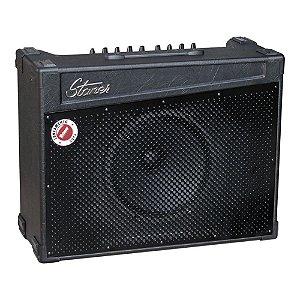 Amplificador de Guitarra Shout 212-G 100W 12 Polegadas - Staner