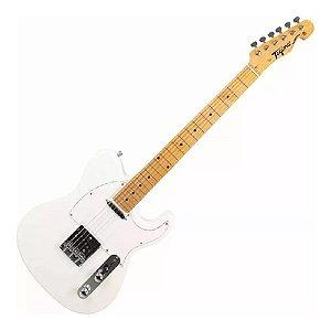 Guitarra Elétrica Série Woodstock PWH TW-55 - TAGIMA