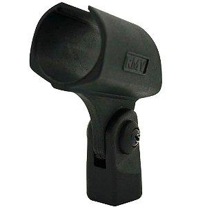 Cachimbo Para Microfones PPE0500 - RMV