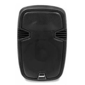 Caixa Acústica Ativa LS-15 MP3 15 Pol 100W RMS - Lexsen