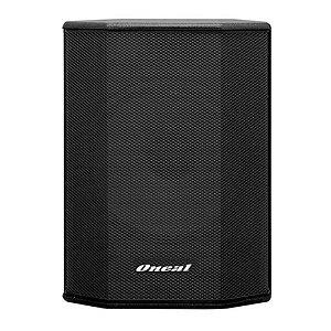 Caixa Acústica Ativa OPB 1650 12 Pol 230W RMS - Oneal