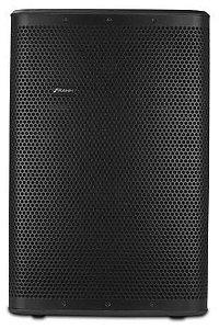 Caixa De Som Acústica Ativa DSP 12PRO - FRAHM