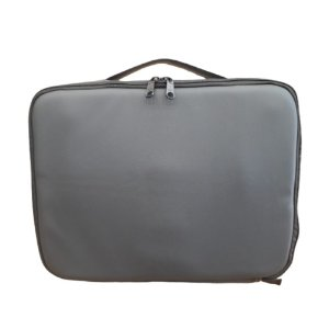 Bolsa Bag Para 5 Microfones Mic 5 CF - Toque & Art