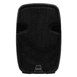 Caixa Acústica 12 Bi amplificada 200W 5512A - CSR
