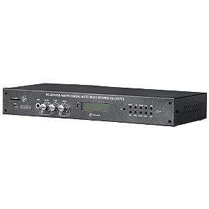 RECEIVER NCA RC 200 USB