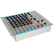 MESA ONEAL OMX 612X