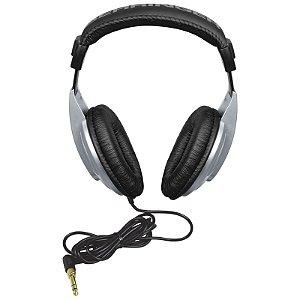 Fone De Ouvido Headphone HPM1000 - BEHRINGER