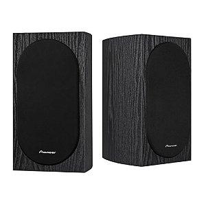 Caixa Acústica Home Theater Dolby Atmos SP-BS22A-LT- PIONNER