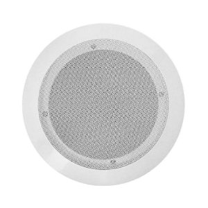 Arandela Para Som Ambiente (Redonda) C 573 - DSK
