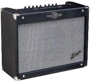 Amplificador Cubo Para Instrumentos De Cordas GT212 - STANER