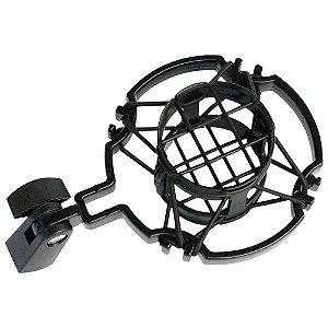 Suporte Antiestético Para Microfone SHM2 - CSR