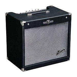 Amplificador Cubo Para Contrabaixo BX 200A - STANER