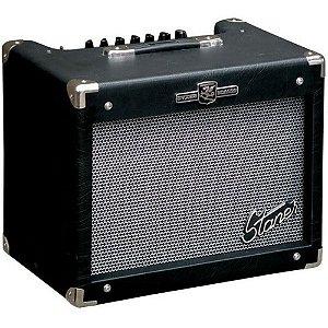 Amplificador Cubo Para Instrumentos De Cordas BX100 - STANER